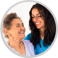 Home Personal Care Services