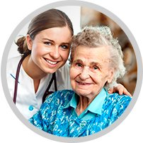 Leading Home Care Services in Toronto