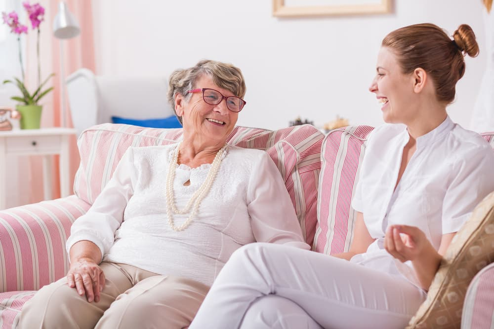 How to Identify Caregiver Burnout