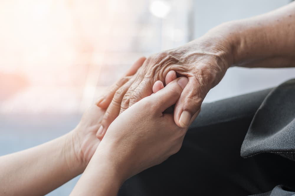 The Essentials of Middle-Stage Alzheimer's