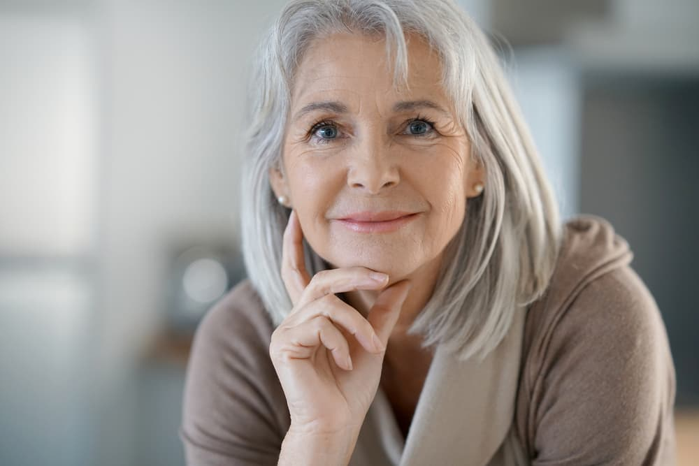 4 Important Ways to Help Seniors Remain Independent